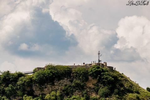 Alla scoperta della Riserva Naturale di Manerba del Garda in camper