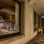 Gemona – Galleria