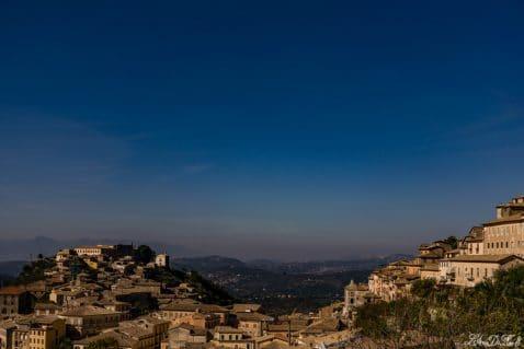Viaggio in camper in Ciociaria alla scoperta della città natale di Cicerone