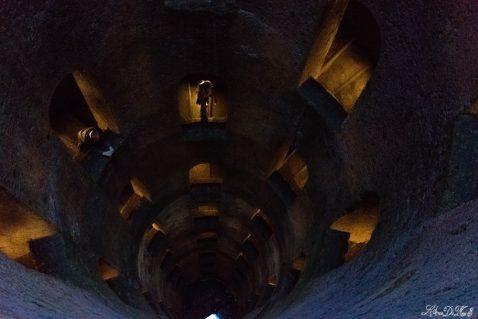 Cosa visitare ad Orvieto, una città da vertigine