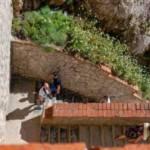 Grotte di Nettuno: dove sostare in camper e come vistarle