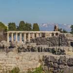 Quiz su Paestum: curiosità e stranezze